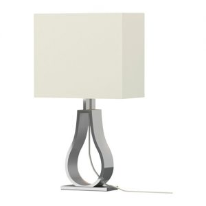 klabb-table-lamp-white__0429069_PE583835_S4